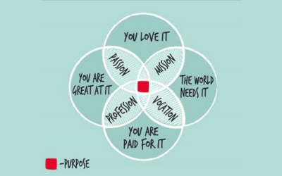 This Is Your Purpose