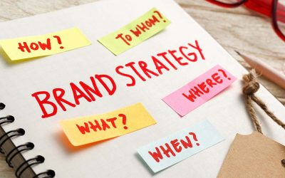 Are you a brand?
