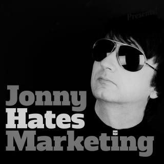 Jonny Cooper