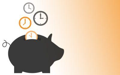 Time-saving hack for you!